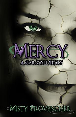 Mercy, A Gargoyle Story