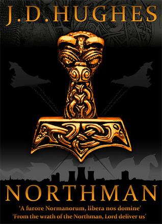 Northman by J.D. Hughes
