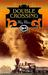 Double Crossing (Hardcover)