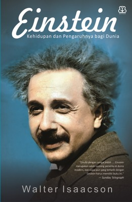 https://www.goodreads.com/book/show/16157744-einstein