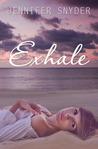 Sweet Exhale