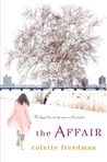 The Affair (The Affair, #1)