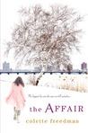 The Affair (The Affair, #1)