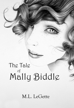 The Tale of Mally Biddle