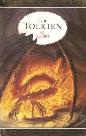 https://www.goodreads.com/book/show/227221.El_hobbit