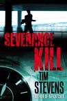 Severance Kill