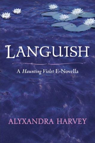 Languish (Haunting Violet)