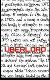 Uberlord