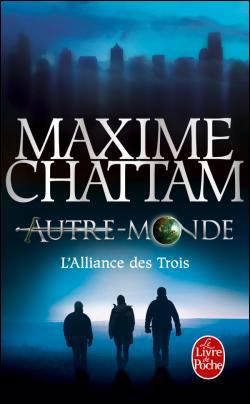 L'Alliance des Trois