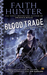 Blood Trade (Jane Yellowroc...