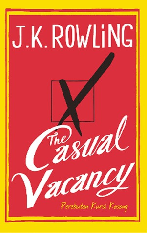 https://www.goodreads.com/book/show/16173852-the-casual-vacancy