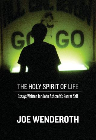 John's Gospel the Complement of Luke's