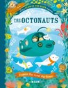 The Octonauts explore the great big ocean