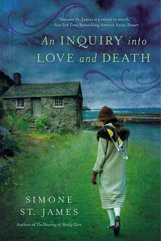 An Inquiry Into Love and Death