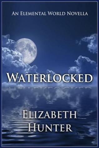 Waterlocked (Elemental World, #1.5)