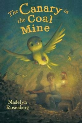 Book View: Canary in the Coal Mine