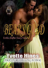 Bear's Gold