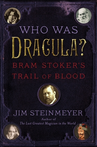 Who Was Dracula