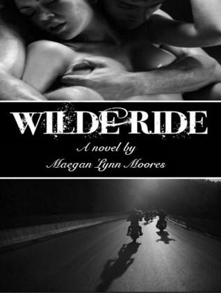 Wilde Ride (Ride, #1)