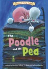 The Poodle and the Pea