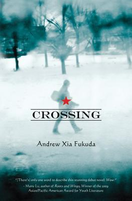 Book Review: Crossing