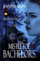 Mistletoe Bachelors