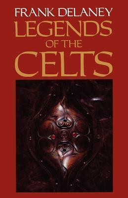 Legends of the Celts