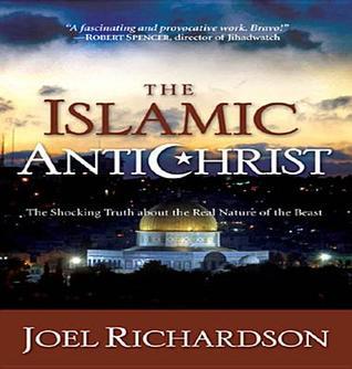 the islamic antichrist joel richardson pdf