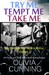 One Night with Sole Regret Anthology Vol.1: Try Me, Tempt Me, Take Me