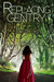 Replacing Gentry by Julie N. Ford