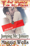Jumping Mr. January