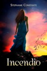 Incendio (Draconi Series, #2)