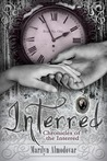 Interred (Chronicles of the Interred, #1)