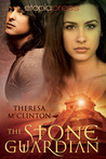 The Stone Guardian by Theresa McClinton
