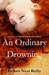 An Ordinary Drowning