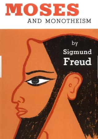 Talk:Monotheism