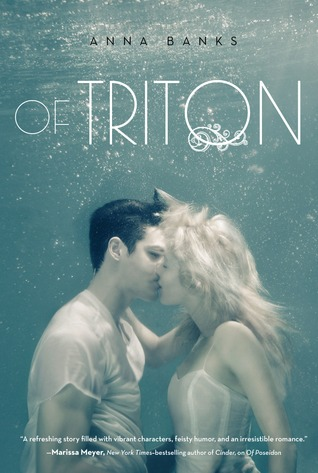https://www.goodreads.com/book/show/15513156-of-triton?from_search=true