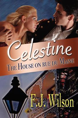 Celestine: The House on rue du Maine