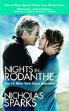 Nights in Rodanthe Nights in Rodanthe