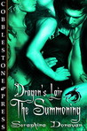 The Summoning (Dragon's Lair, #2)