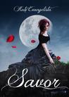 Savor (Vicious Feast, #1)