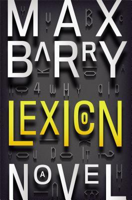 http://nocturnalbookreviews.blogspot.com/2013/06/sci-fi-early-review-lexicon-by-max-barry.html