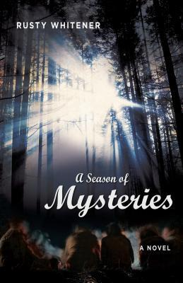 A Season of Mysteries