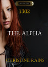 1302 - The Alpha (The 13th Floor series, #2)