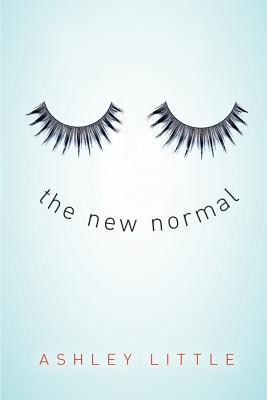 new normal cover art