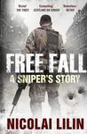 Free Fall:...</div>                                                                                         </div>                                                                                                                 </div>                                                                 </article>                                       </div>                                                             <div class=