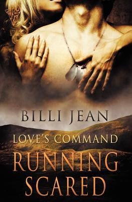 Running Scared by Billi Jean
