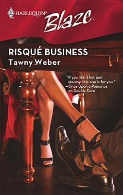 Risqu Business