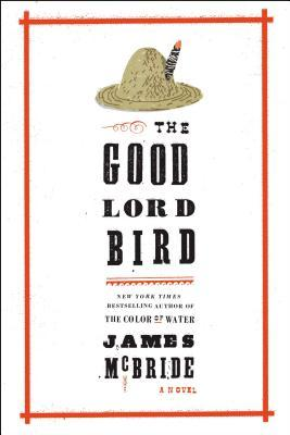 https://www.goodreads.com/book/show/16171272-the-good-lord-bird