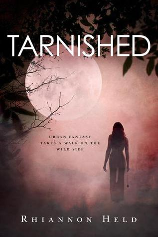 https://www.goodreads.com/book/show/16059370-tarnished